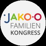 JAKO-O Familien-Kongress