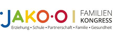 JAKO-O Familienkongress / 14.03.2021 Bad Ischl