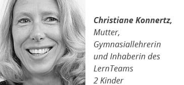 Christiane Konnertz