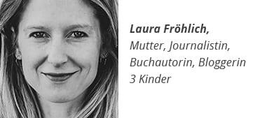 Laura Fröhlich