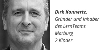 Dirk Konnertz