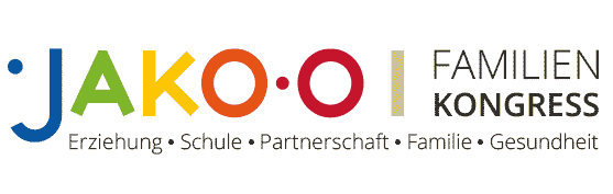 Familienkongress 14. März 2021 in Bad Ischl
