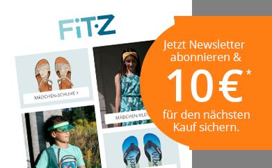 FIT-Z Newsletter
