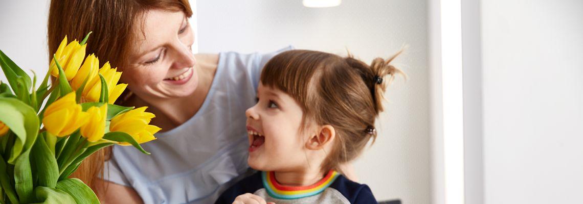 Ostern mit Kindern: Ideen für die ganze Familie