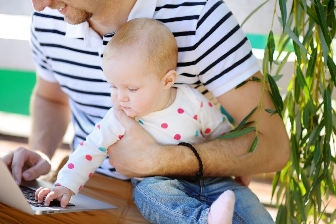Familienzusammenhalt: Arbeitsteilung & Zeitmanagement