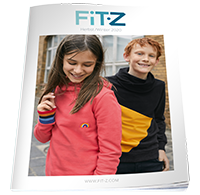 FIT-Z Katalog Herbst/Winter 2020