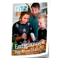FIT-Z Weihnachts-Extra 2020