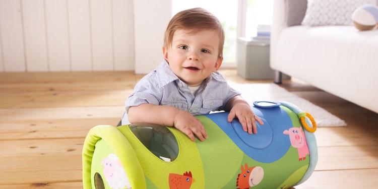 Baby_16_Monate_123_750.jpg