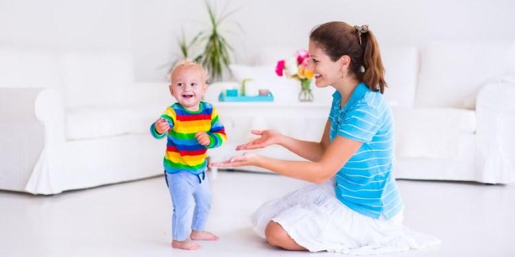 Baby_17_Monate_123_750.jpg