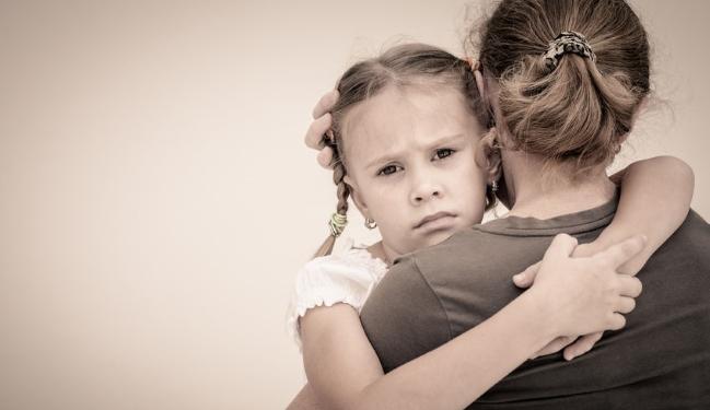 Kinderpsychologie_Trennungsangst_123_650.jpg