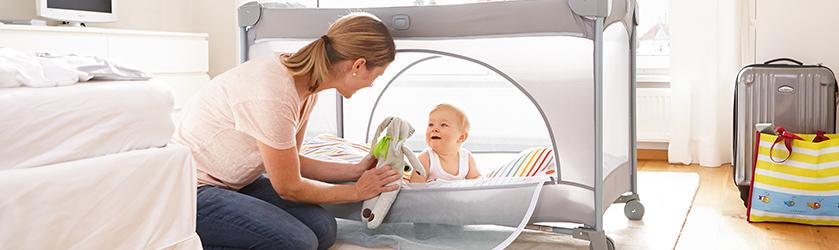 themen-kw29-babyausstattung.jpg