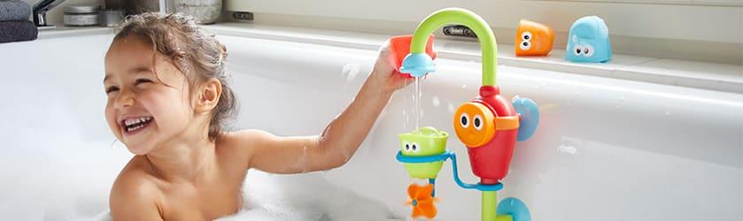 themen-kw34-badespielzeug.jpg