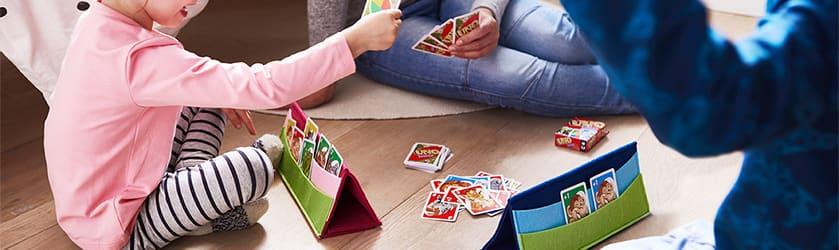 themen-kartenspiele.jpg