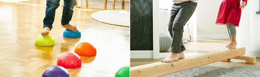 Bewegungsspielzeug & spiele für Kinder kaufen » JAKO O