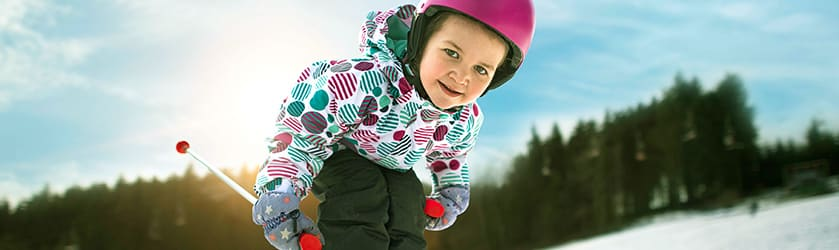 themen-wintersport.jpg