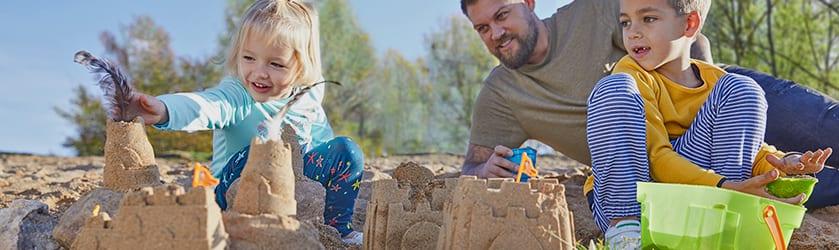 themen-kw04-sandspielzeug.jpg