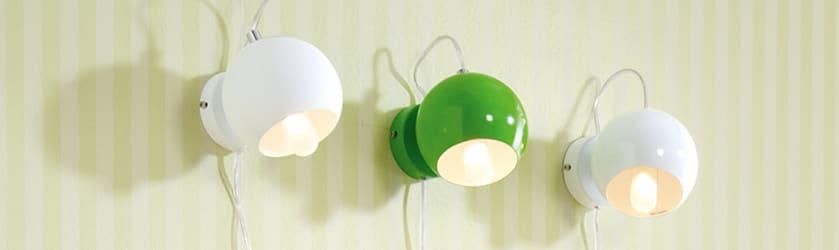 themen-kw04-wandlampen.jpg