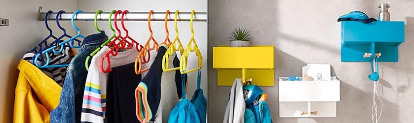 themen-kw04-garderoben-kleiderhaken-v1.jpg