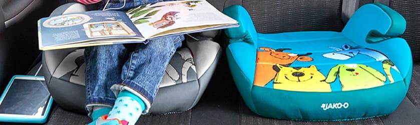 themen-kw04-autositze-sitzerhoehungen-v2.jpg