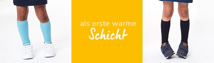 themen-kw29-KnieStrümpfe_Kind.jpg