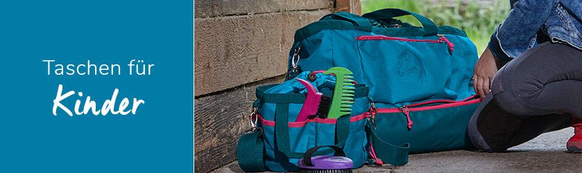 themen-kw40-Kindertaschen.jpg