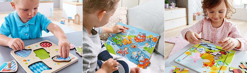 baby-puzzles.jpg