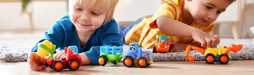 baby-spielzeugautos.jpg