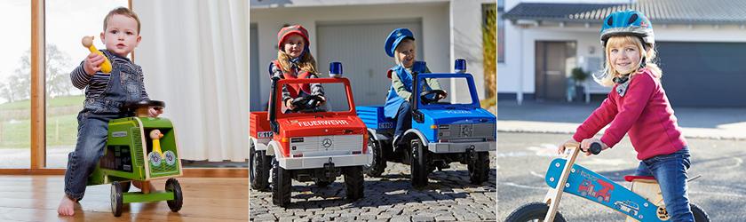Kinderfahrzeuge.jpg
