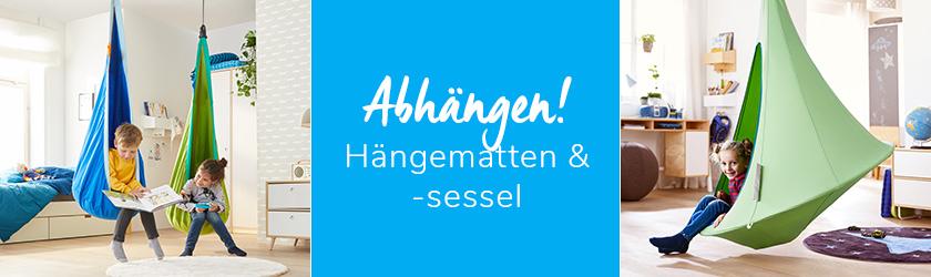 Haengematten_Sessel.jpg