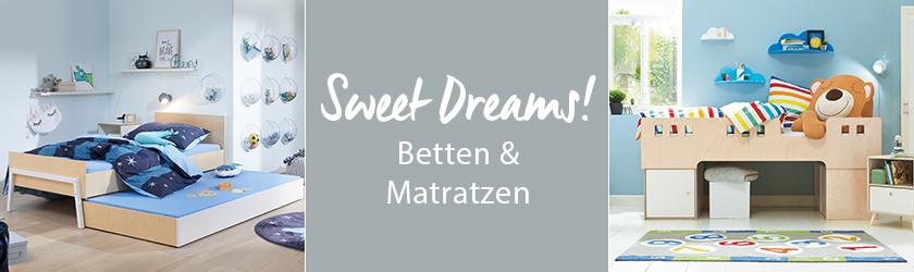 Betten_Matratzen.jpg