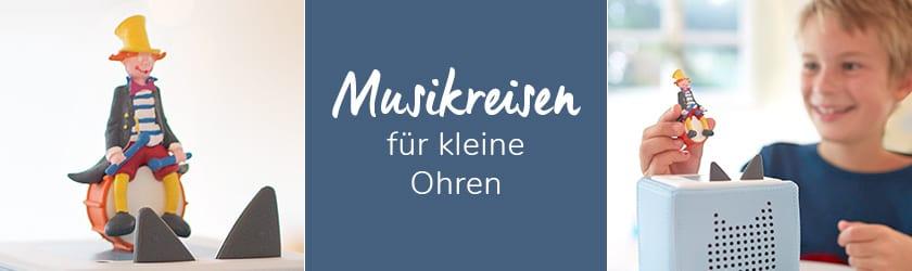 kindermusik_liedercds.jpg