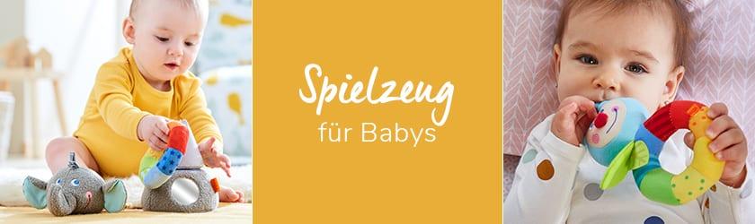 babyspielzeug.jpg