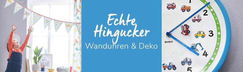 Wanduhren_Deko.jpg