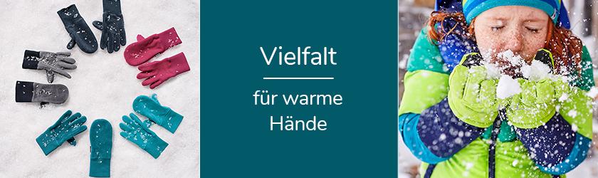 themen-mode-Handschuhe.jpg