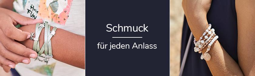 themen-mode-Schmuck.jpg