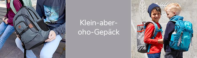 themen-mode-Rucksäcke.jpg
