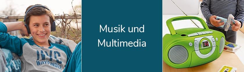 themen-medien-musik-multimedia.jpg
