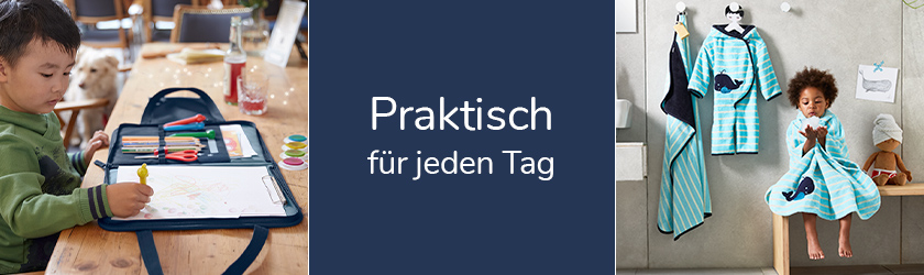 themen-mode-praktisches1-wk20.jpg