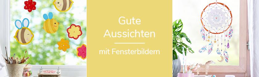 pue-banner-fk-fensterbilder.jpg
