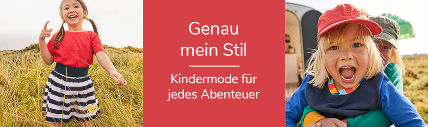 kindermode_v2.jpg
