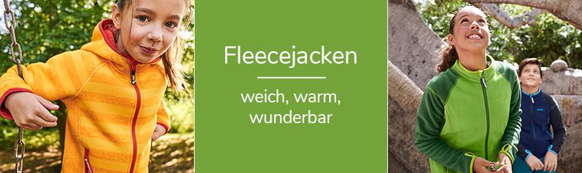 fleecejacken_v1.jpg