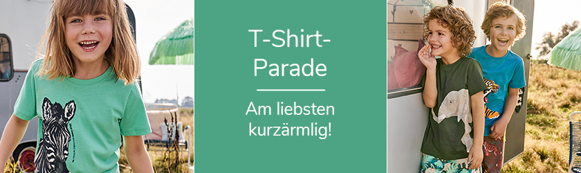 t-shirts_v1.jpg