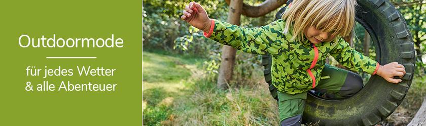 outdoorbekleidung_v1.jpg