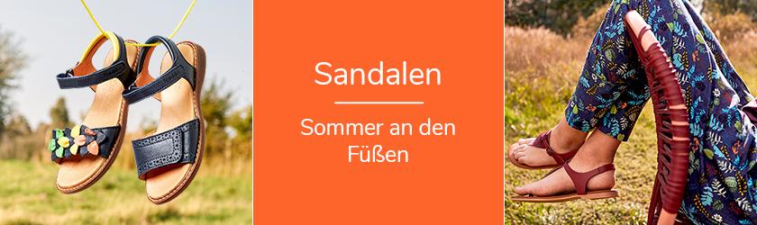 sandalen.jpg