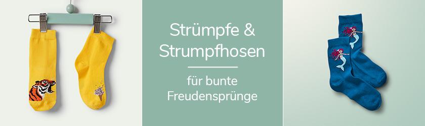struempfe_strumpfhosen_korr.jpg