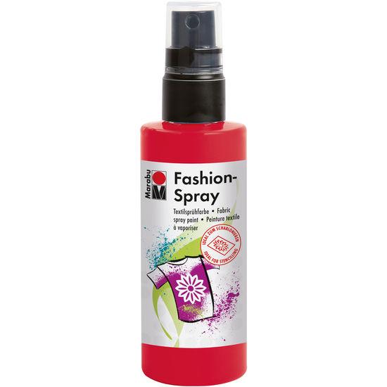 Fashion-Spray, 100 ml