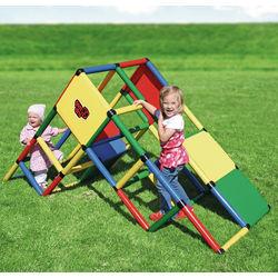 Gartenspielzeug & Outdoorspielzeug online kaufen » JAKO O