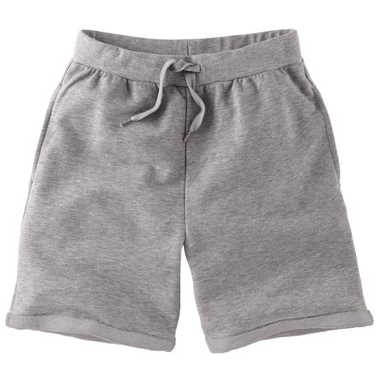 Kinder Sweat-Shorts FIT-Z