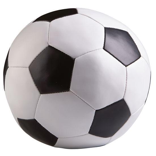 Softball JAKO-O,18 cm Ø