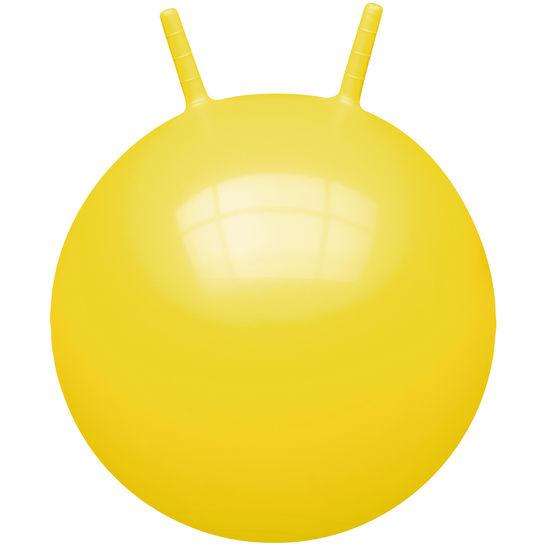 Kinder Hüpfball, 45cm